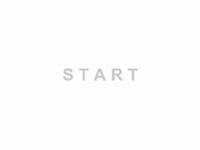 button_start