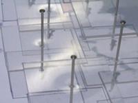 Urbane Räume